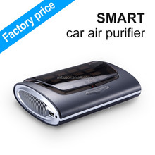 Home appliances room air purifier ionizer dust collector air freshener cleaners 2016 new trending products