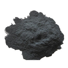 black silicon carbide abrasive powder price