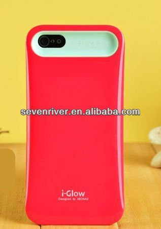 Cell Phone Accessorie/Phone Case/Phone covers for iphone4/4S/5