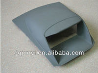 Plastic Products for Noise Reduction Device