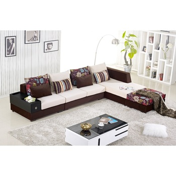 sofa designs buy 2014 italian fabric sofa set high quality sofa set
