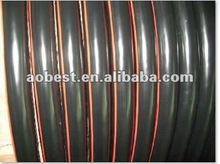 Top Quality 4 CORES XLPE SA cable with red strip