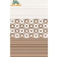 30x60 spanish wall art matt bathroom wall tile ideas
