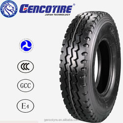 1200R20 Japan new truck tyre/tire 1200R20