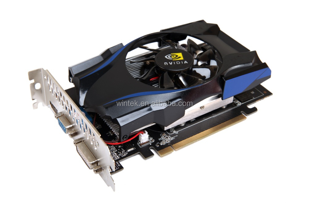 GTX770 2G 128BIT DDR5 PCI Express Graphic card Gaming Video card