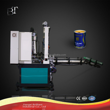 Most convenient automatic packing machine