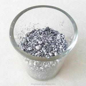 High quality Aluminium powder for firework