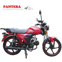 PT90-A Good Quality Cheap Price Chongqing Used Motorcycle Prices