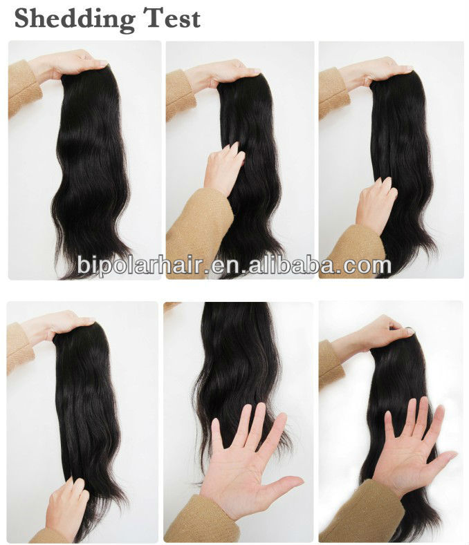 Diwa Wave natural color machine weft