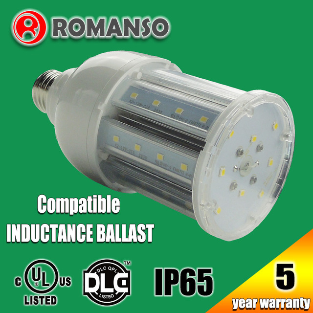 CE RoHS Approval Factory Price IP65 12w to 150w 2 Years Warranty LED Corn Light