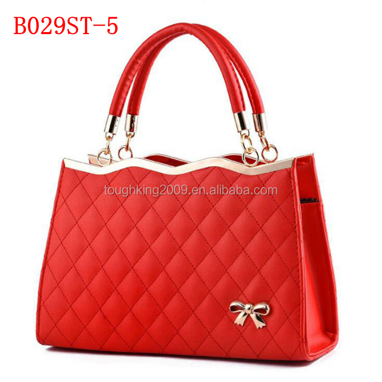 Beautiful Fancy Fashon Ladies Bags Candy Color <strong>Handbag</strong> Manufacturers 2 Functional <strong>Handbags</strong> With 9 Colors Choice