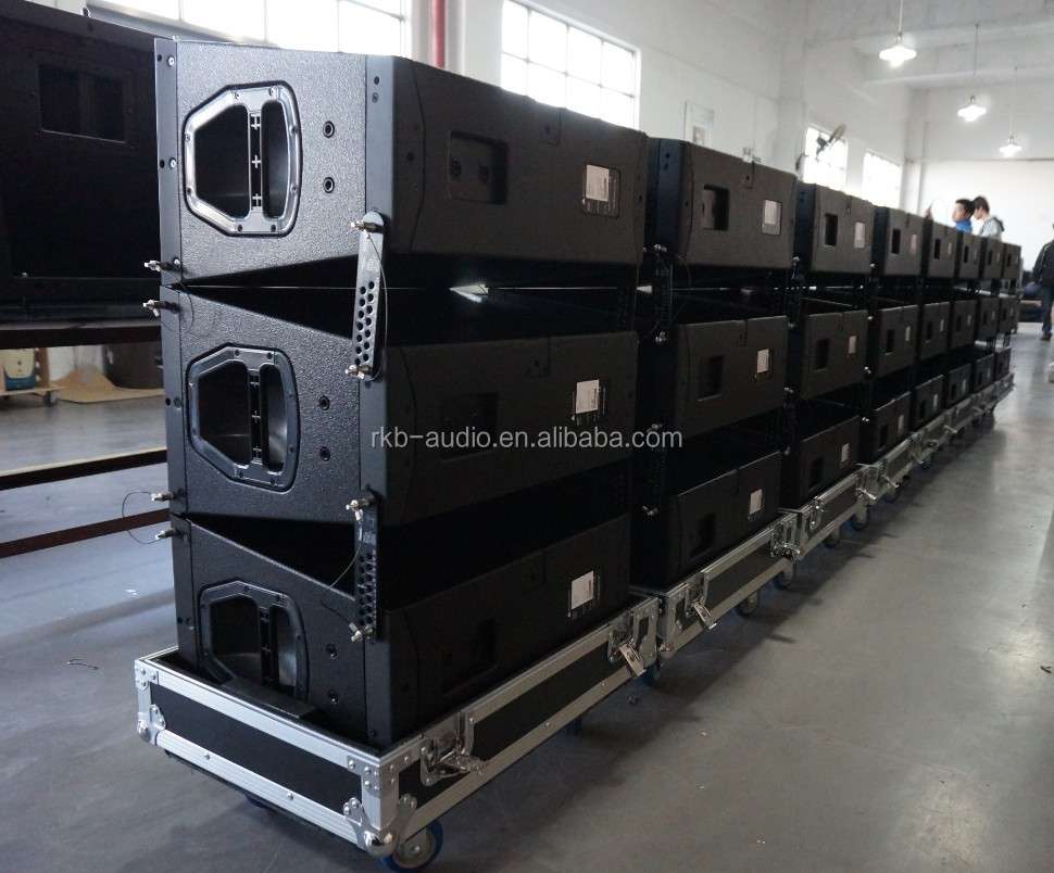 Q1 line array new photos (RKB ) (1).jpg