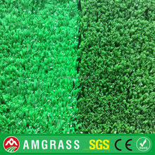 Exhibition Artificial Lawn, plastic artificial grass mat, wedding place synthetic grass (ASP-06)