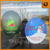 Static Cling Window Stickers,Holiday Window Clings Designs