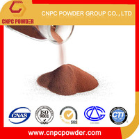China Supplier Isotope Cu 63 cu 65 Copper Powder
