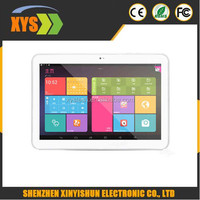 "10.1"" PIPO M9 Pro 3G SIM card Slot Quad Core RK3188 1.8GHz 2G/16G Android 4.2 tablet WIFI Bluetooth Dual CamTablet PC"