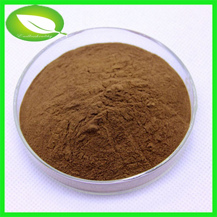 Reduce the excitability of myocardium angelica sinensis extract powder dong quai powder extract
