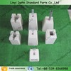 Cheap Concrete Blocks,Interlocking Concrete Blocks Price
