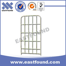 Cheap Steel Galvanized Welded Wire Fence Panels