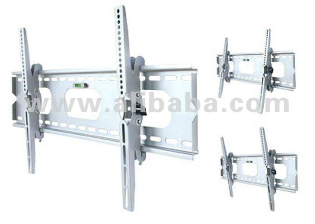 DMP LCD / Plasma Wall Mount Bracket