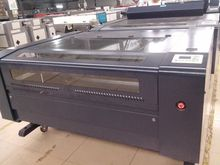 storm1390 laser cutting machine for arts and crafts
