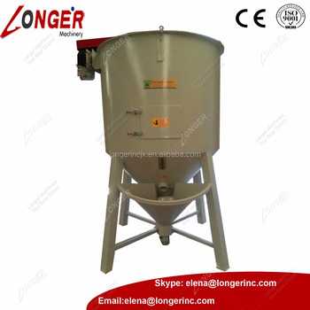Automatic Stainless Steel Factory Cost Rice Maize Dryer Machine Price