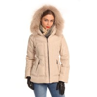 Competitive Price Top Quality Girls Down Jackets