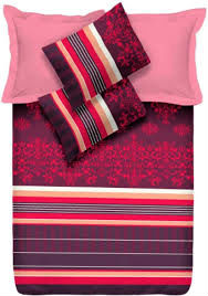 Bedsheets, bedding sets, Home Textiles,export quality bedding sets