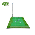 Mini Putting Mat