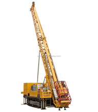 Diamond Core Drilling Rig For Sale XDL3000