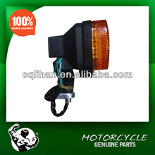 High quality CG125 engine Flashing Bulb Motorcycle Spare Parts