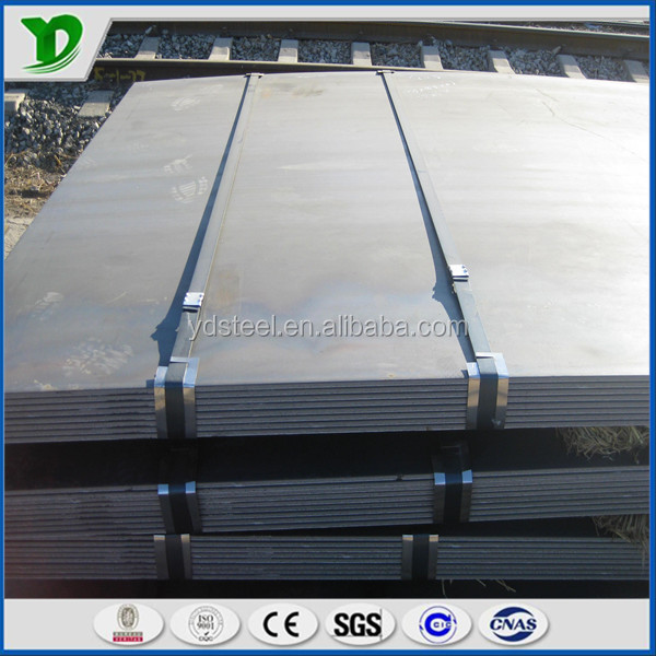 steel plate for boiler and pressure vessels a516 grade 65 steel plate for boiler and pressure vessels