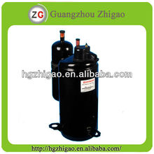 SHY33MC4-U R22 Hitachi Rotary Air Conditioner Compressor