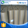 "5/8"" x 5/8"" BWG18/19/20/21 Galvanized welded wire mesh/ PVC Coated welded wire mesh/ Welded Wire Mesh factory"