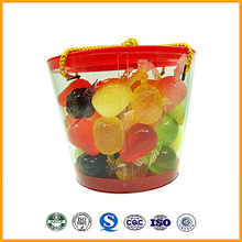 wholesale japanese food products fruit flavor cici jelly juice drink
