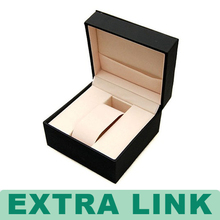 EXTRALINK Wholesale Decorative Luxury Custom Printed Cardboard Paper Weeding Favor Sweet Watch Packaging Gift Box