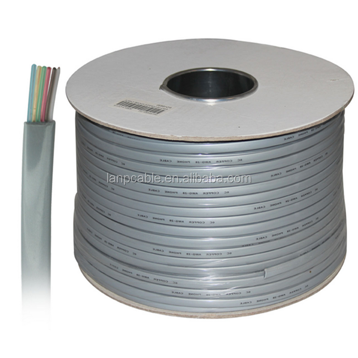 Cable 26 Awg, Cable 26 Awg Suppliers and Manufacturers at Alibaba.com