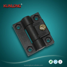 Plastic Adjustable Torque Hinge Position Control Hinges