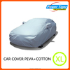Hot sale inflatable car cover hail