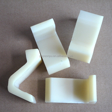 Custom Hot Cast PU Urethane Polyurethane Miscellaneous