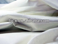 100% cotton grey fabric for bed sheet
