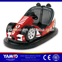 Attractive Bumper Cars for Playground Electric Cars used cars for sale in Germany