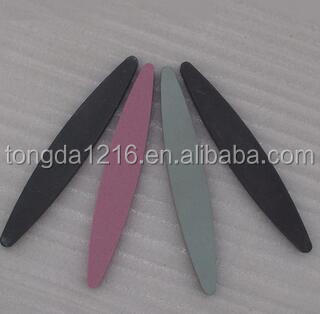 tongda stone diamond tools oil stone