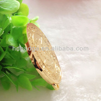 2015 customized high quality gold coin 24k / old coins
