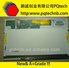CLAA154WA03-AG 15.4 1-CCFL Grade A+ TFT Replacement LCD Laptop Screen