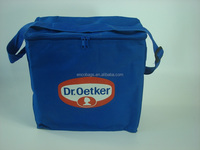manufacturer cans /food beer 70d polyester cooler bags insulated