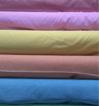 TC pocketing fabric or shirt fabric/Herringbone pocketing fabric 100D*100D 110*76 herringbone coutil