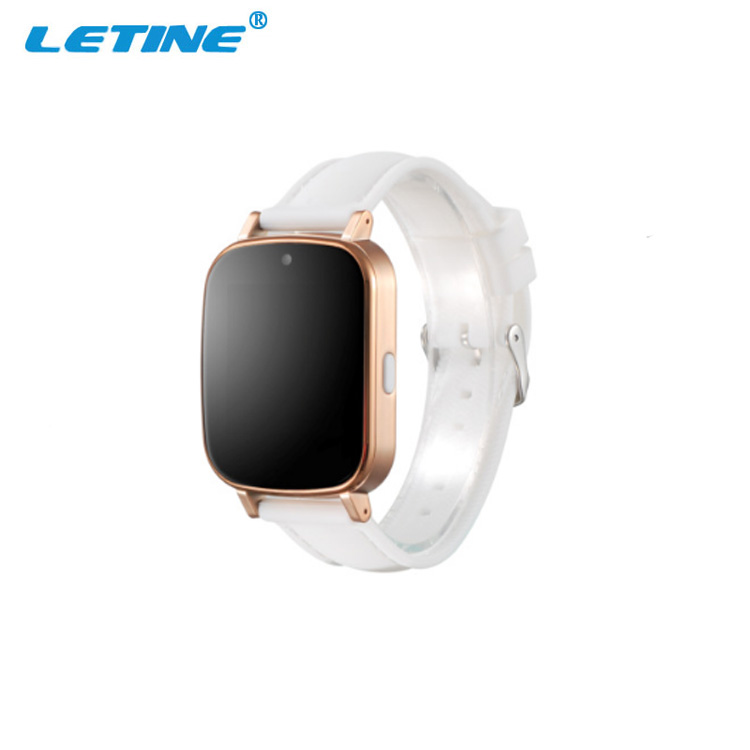 Bluetooth Smart watches Z9 for Android Cell Phone SIM card anti-lost touch screen Fitness mobile watch phone