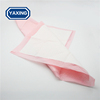 New design absorbent surgical pet dog cool gel mat with high quality