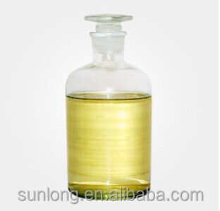 Aroma chemicals Daily Usage chemical essence: Styralyl Alcohol. CAS:98-85-1